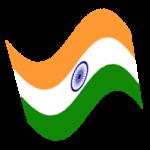 インド号 – インド好きのためのトラベルマガジン